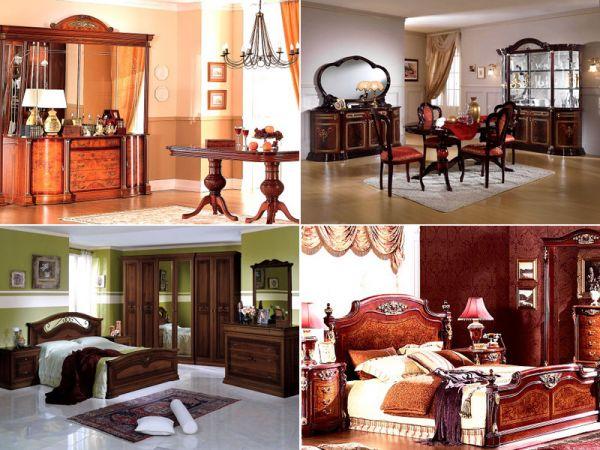 Дана подростковая мебель 5. Обеспечить уют и порядок в детской комнате Вам