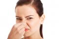 Удаление любых неприятных запахов