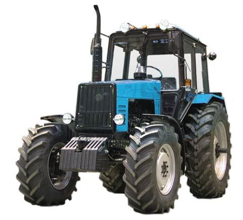 Трактор МТЗ-320.4 Цена - mtz-cena.ru