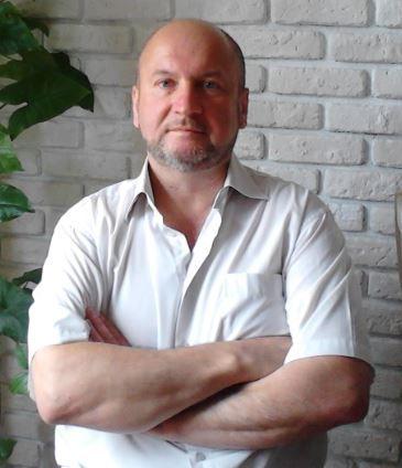 Оформление документов на налоговый вычет при покупке квартиры смоленск