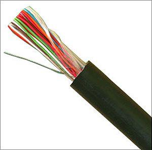 кабель тппэп 50х2х0.4-0.225