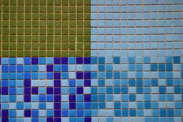 Мозаика, плитка для бассейнов в Санкт-Петербурге. Опт, доставка 8-960-261-11-00