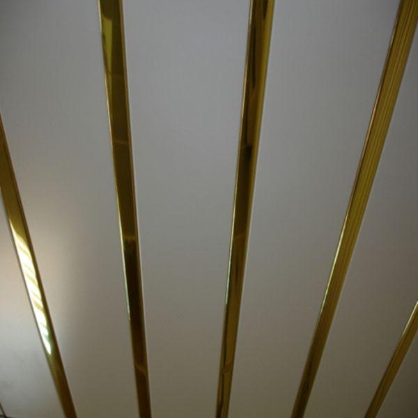 Rosace plafond carre le mans cout travaux electricite for Decoller peinture plafond