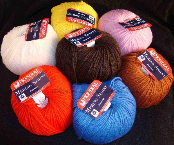 Пряжа для ручного вязания в санкт петербурге