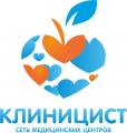 Сеть медицинских центров «Клиницист»