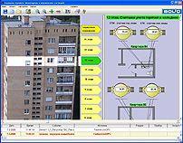 Лампа клл энергосберегающая 200вт кэл-8u е40 6500к lle10-40-200-6500 иэк