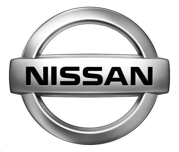 Какая марка круче Nissan или Toyota