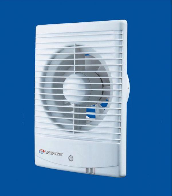 Вентиляторы для ванной комнаты, вентилятор для