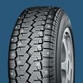 Шина Yokohama GUARDEX 700 175/70 R13 (шип.)