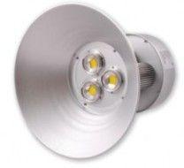 Светодиодные светильники колокол