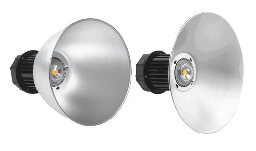 Промышленные светодиодные светильники - купить оптом и в розницу в ...