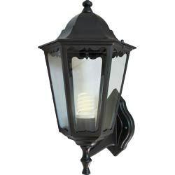 Парковые светильники Классика