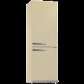 NEW! Двухкамерный холодильник SNAIGĖ RF34NG Z1DA26 No Frost