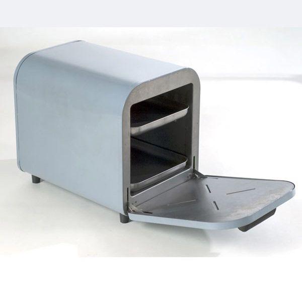Жарочный шкаф кедр   новгороде