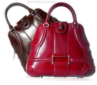 Химчистка сумок: замшевых, кожаных, текстильных.