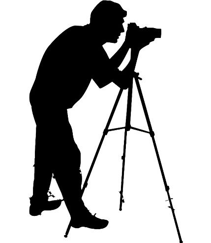 "Салон фотоуслуг ""Силуэт-фото"" - Печать цифровых фотографий ...: http://www.ds64.ru/firms/1093089/"