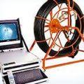 Видеодиагностика трубопроводов, Кострома