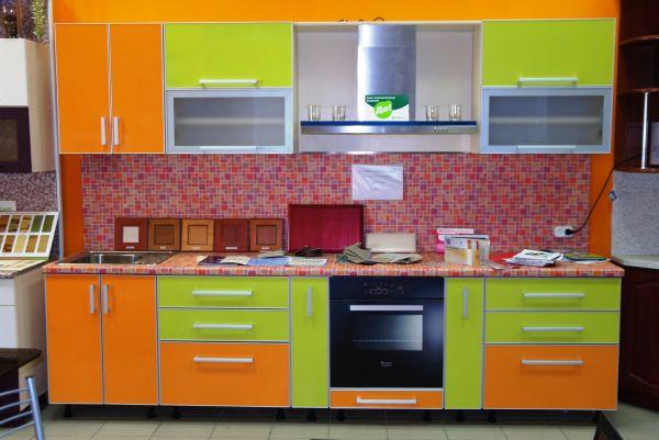 Вакансии кухонный