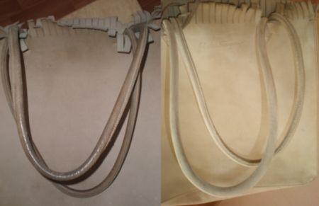 Сумки гламур: кожаная сумка palio, сумки бегущих.