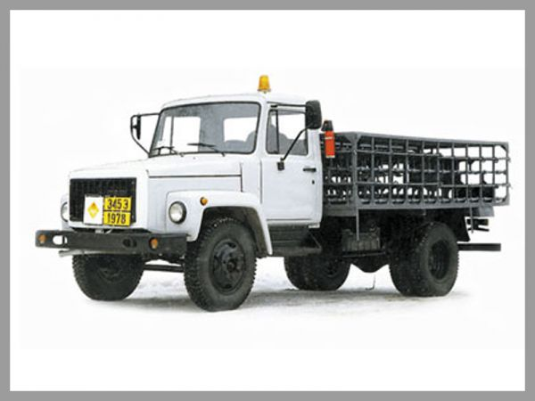 Газель-Бизнес 14-местный автолайн с высокой крышей ГАЗ-322133.  Эвакуатор Валдай.  Сдвижная или ломаная...