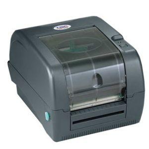 Принтер этикеток TSC TA210 SUC ( с отрезчиком)
