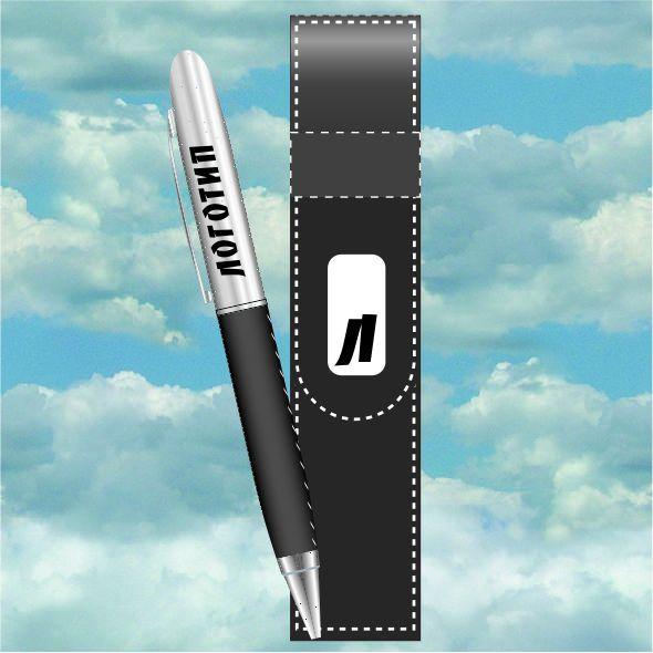 Сувенирная продукция с нанесением логотипа компании