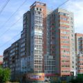 Продам 1 комнатную квартиру в Томске, ул. Льва Толстого 38 Б