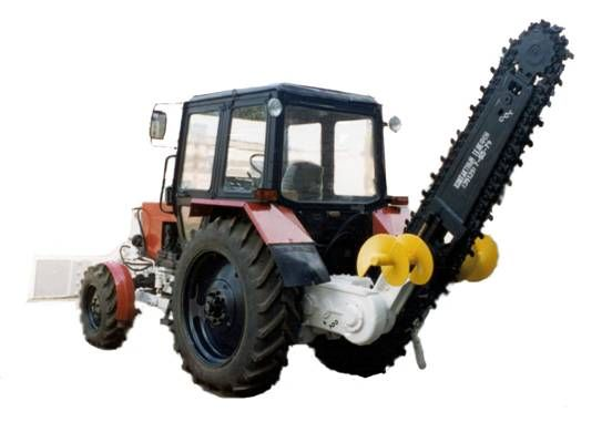 Купить трактор мтз 80 в тюмени   МТЗ 80.1 Трактор Беларус.