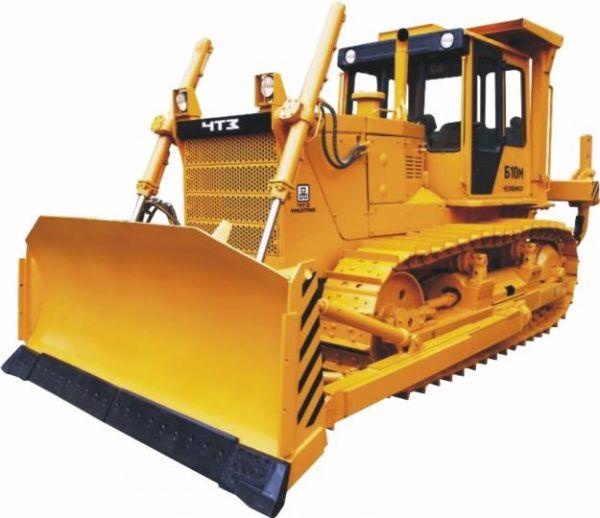 Продается трактор мтз-82 в городе Ишиме. Цена 250000 рублей