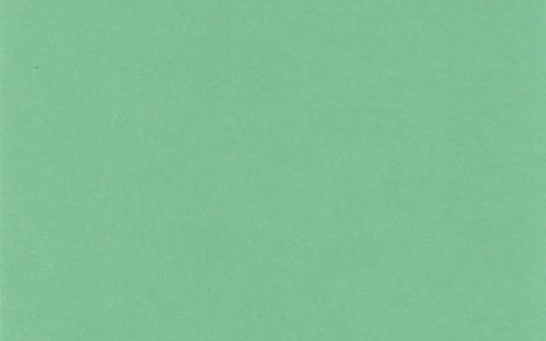 Св.зеленый