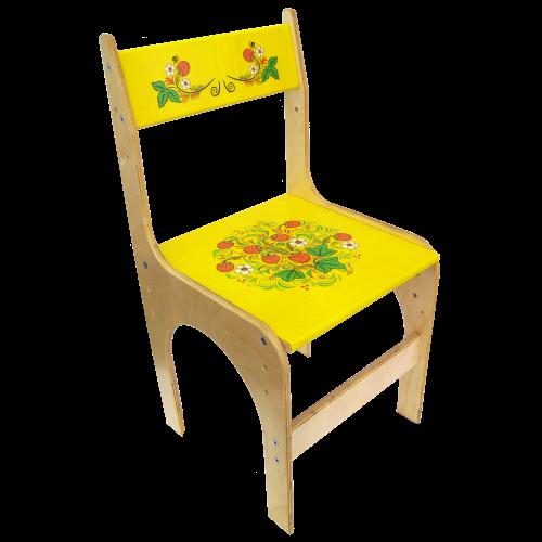 ростовые стулья в рязани