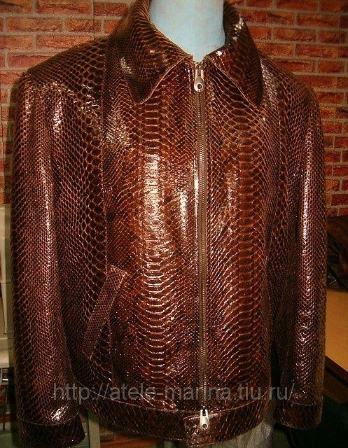 ...кожи, костюм из замши, куртка из замши, куртка с цветами и стразами, куртка со стразами, куртки женские из питона...
