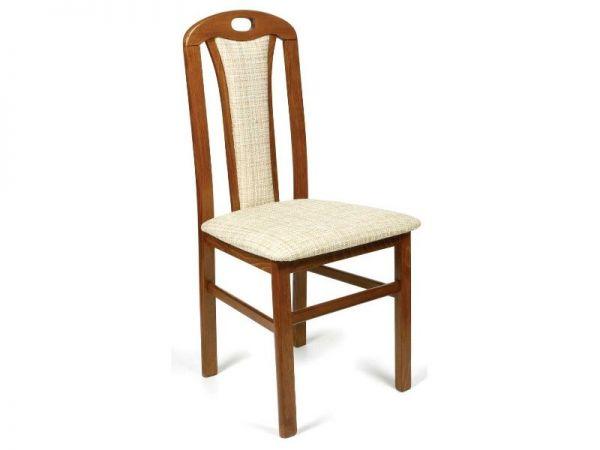 Стулья деревянные с мягким сиденьем своими руками 66