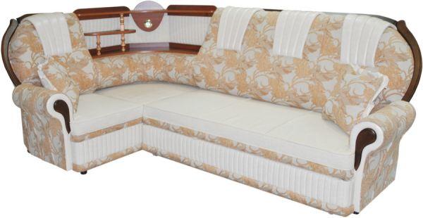 Мебельная фабрика арбат мягкая мебель ижевск диваны