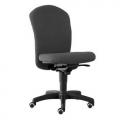 Кресло для персонала Itaca N7 sync С