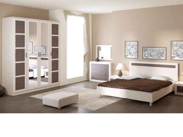 Пм-15601 шкаф для одежды 3-х ств