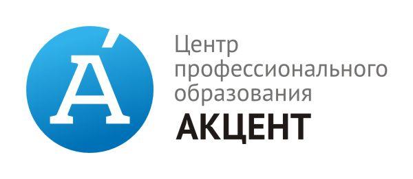 Курсы валютного кассира в москве
