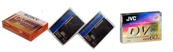 распространенными причинами, оцифровка видеокассет в чебоксарах краткий,информативный-особенно для