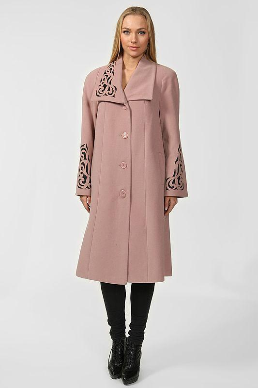 Одежда сток женская