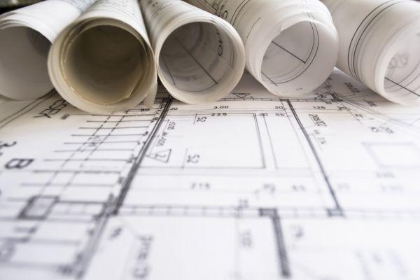 Технический план объекта недвижимости - документ, содержащий сведения, внесенные в государственный кадастр...