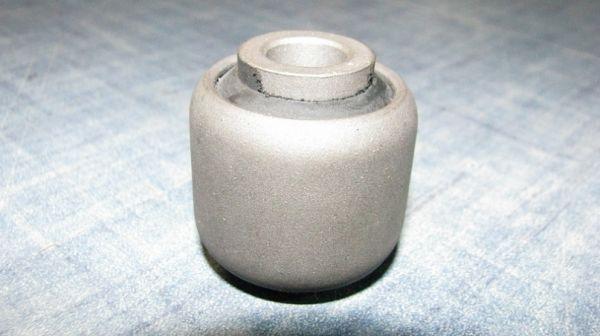 Сайлентблок задний поперечных рычагов (внутренний) (RBI 52365-SM4-005/52367-SM4-005)