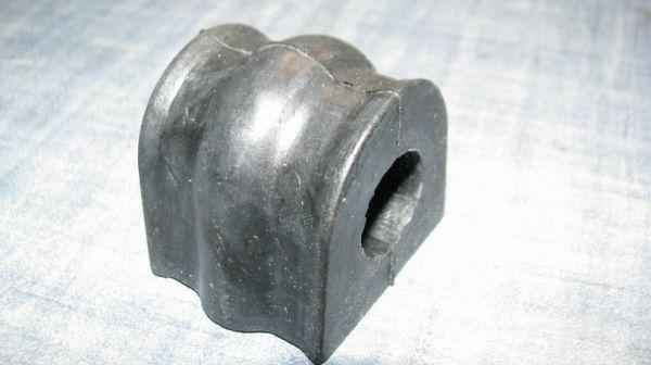 Втулка переднего стабилизатора SUBARU (2 шт в комплекте)