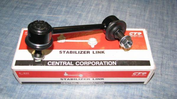 Стойка заднего стабилизатора CTR CLHO-8 правая для Honda Accord VI 1998-2002 Honda Accord VII 2003-2007