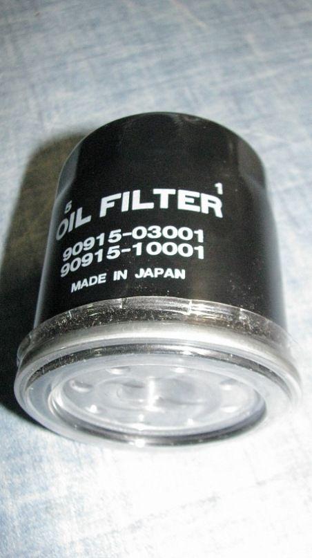 Фильтр C-170 UNION JAPAN