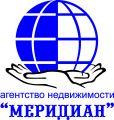 """Почему в Ставрополе стоит выбирать АН """"Меридиан""""?"""
