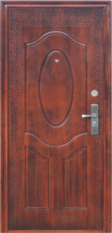 дверь металлическая входная недорого в г кашира