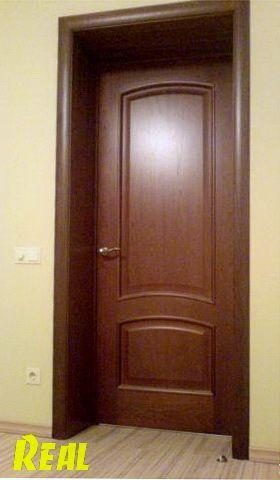 входные двери в квартиру в новокосино