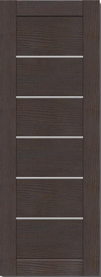 Двери межкомнатные рязань