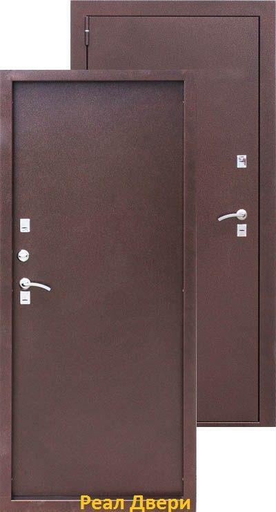 Отзывы о дверях монолит производства новосибирск