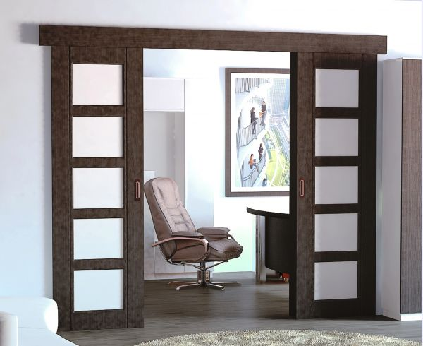 landhaus haust ren impressionen zeitschrift oldenburg in holstein schleswig holst. Black Bedroom Furniture Sets. Home Design Ideas